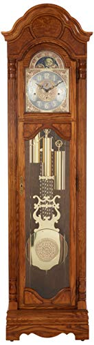 Howard Miller 611-019 Bronson Grandfather Clock