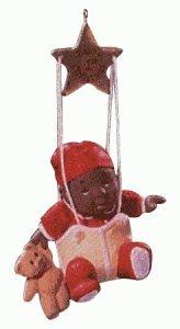 QX6233-Babys-First-Christmas-1998-Hallmark-Keepsake-Ornament
