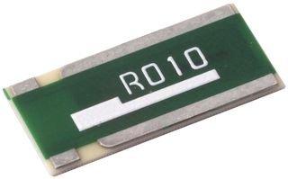 5 W FC4L Series 0.001 ohm /Ã/'/Â/± 5/% OHMITE FC4L110R001JER SMD Current Sense Resistors 4319 Wide 50 pieces