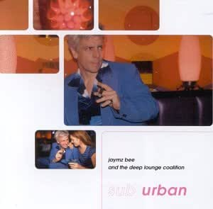 Sub Urban