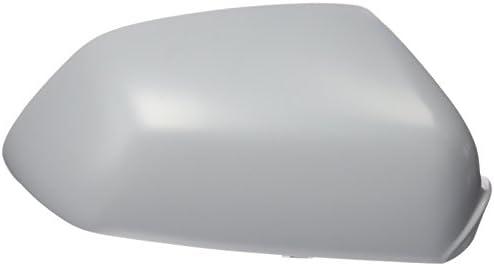 Van Wezel 5828844 cubierta de retrovisor lateral: Amazon.es: Coche ...