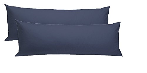 body pillow covers 20 x 54 - 4