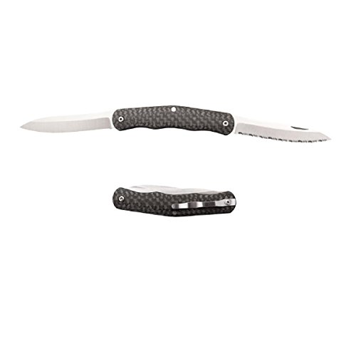 Cold Steel 54VPM Lucky One