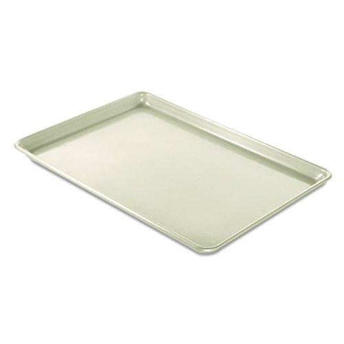Nordic Ware Natural Aluminum NonStick Commercial Big Sheet (Nordic Ware Big Sheet Pan compare prices)