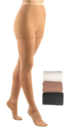 e19f2e1583 Image Unavailable. Image not available for. Color: Activa Soft Fit 20-30  mmHg ...