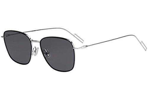 Christian Dior Composit 1_1/S Sunglasses Palladium Black / - Sunglasses Dior 2014