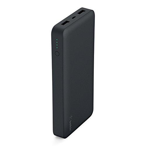 15000 Mah Portable Power Bank - 7