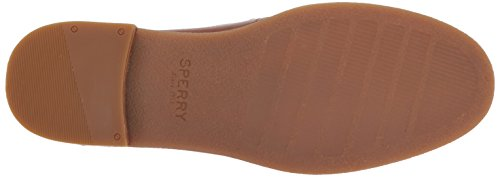 Sperry Top-Sider Women's Seaport Penny Loafer Tan high quality for sale cheap excellent nhF3m68Jn