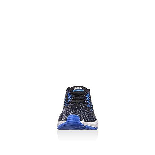 21ccf36fc en venta Nike Air Zoom Vomero 11