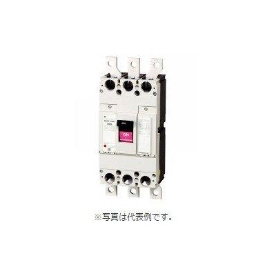 新着商品 河村電器産業 NB403E-300MW B0733JQB9J 河村電器産業 ノーヒューズブレーカ 経済形 NB403E-300MW 定格電流300A B0733JQB9J, ボールドリック:561258fa --- a0267596.xsph.ru