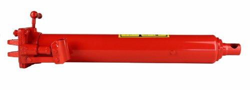 dragway-tools-12-ton-hydraulic-ram-for-shop-crane-engine-hoist-cherry-picker-jack-lift