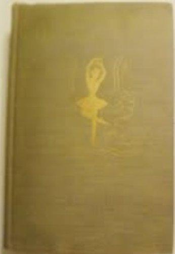 The Borzoi book of ballets