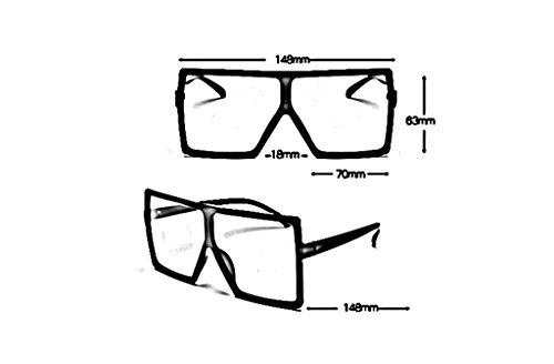 conductor Gafas gafas mujeres gafas de protecciónn color 4 opcional amp;Gafas moda sol sol sol de 4 de de de moda LYM multi de amp; de Color n0qzZqWOI