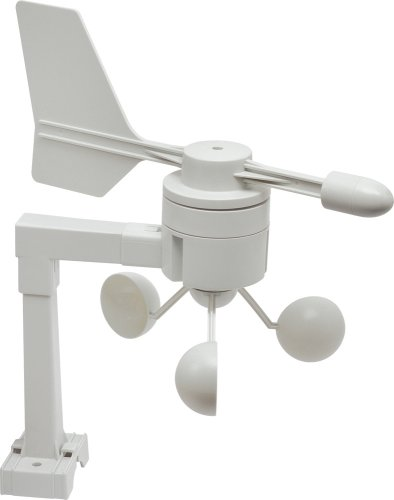La Crosse Technology TX-23U Wind Sensor for La Crosse 915 MHz Weather Stations (La Crosse Weather Station Sensor)