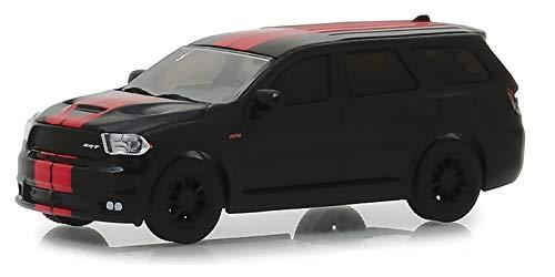 Gooogo DO-LED RAM Charger Challenger Durango Journey LED Light Car Front Grille Badge Illuminated Decal