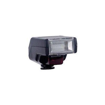 Vivitar Bounce Swivel Speedlite Flash for Nikon DSLR