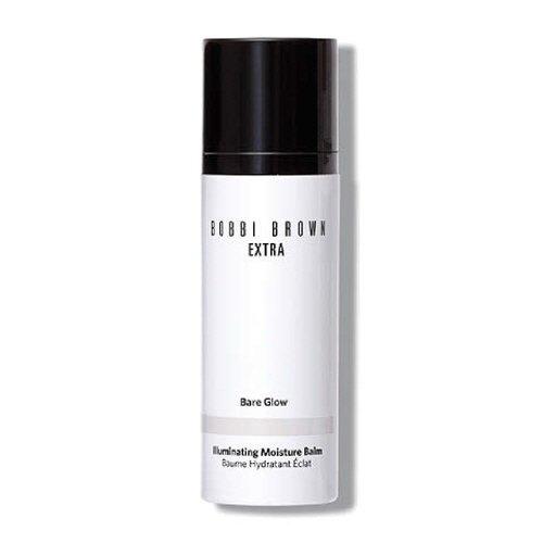 Bobbi Brown Extra Illuminating Moisture Balm # Bare Glow - 1 oz / 30 ml
