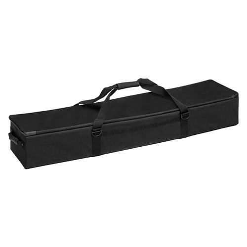 Slinger L3 BigBag Heavy Duty Lightstand Bag with Wheels by Slinger (Image #1)