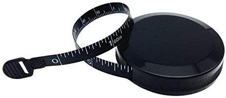 Measure Measuring Sewing Measurements Retractable product image