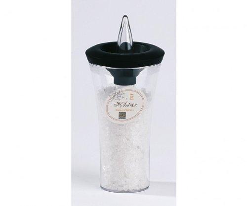 peugeot-sel-salt
