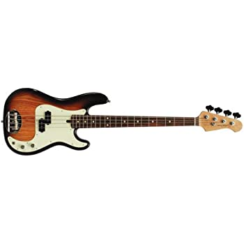 ernie ball music man stingray 4 bass natural maple board musical instruments. Black Bedroom Furniture Sets. Home Design Ideas