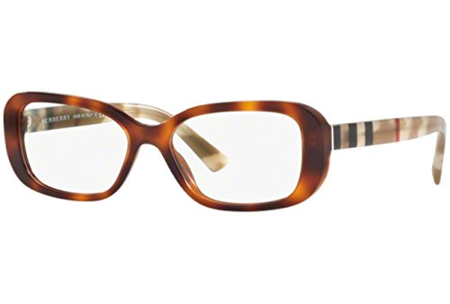 Eyeglasses Burberry Women