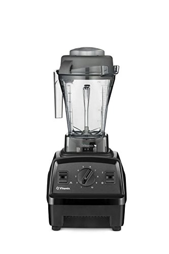 Vitamix e310 indepth review 2018