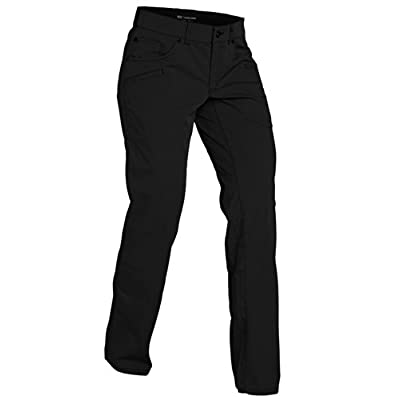 Wholesale 5.11 Tactical Women's Cirrus Pant, Black, Size 12 hot sale