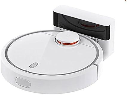 SDJQR02RR Mi Robot Vacuum Cleaner