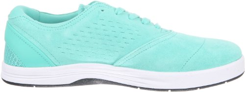 Nike , Baskets mode pour homme Crystal Mint 40.5