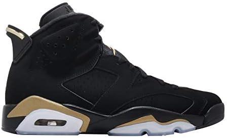 エアジョーダン 6 DMP 2020 メンズ バスケットボール シューズ Air Jordan 6 DMP 2020 Defining Moments Pack CT4954-007 [並行輸入品]