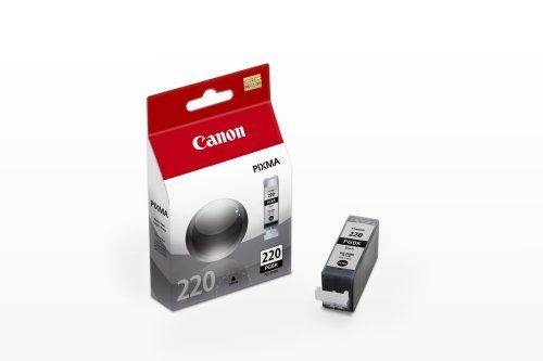 Canon PGI-220 Ink Tank