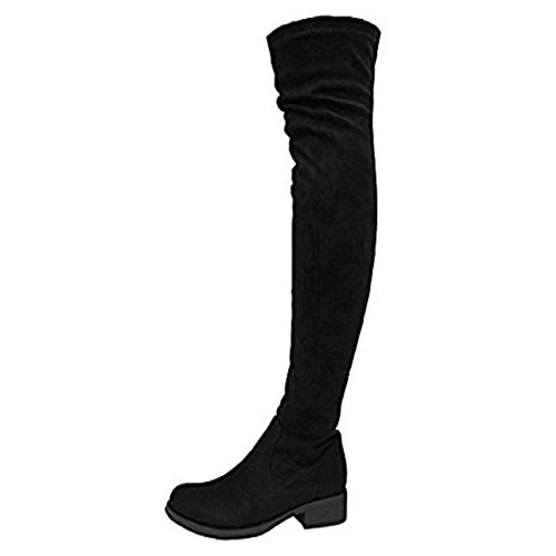 Styles femme Styles Styles Saute Bottes Bottes Saute femme cuissardes Bottes cuissardes Saute femme cuissardes FCAdS