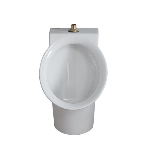0.5 Gpf/1.9 Lpf Urinal - 3