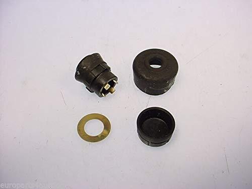 (EPC Morris Mini Minor New Brake Master Cylinder Repair Kit KL71535)