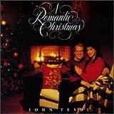 John Tesh - A Romantic Christmas