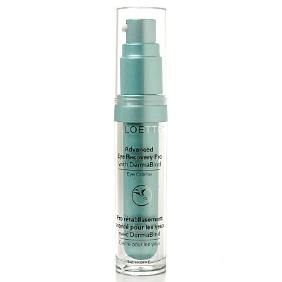 Aloette Skin Care Products - 4