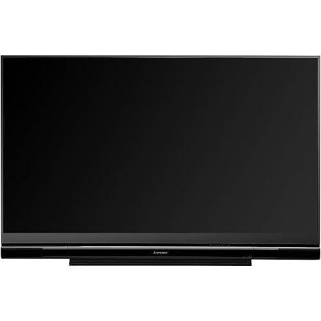 Attractive Amazon.com: Mitsubishi WD 65738 65 Inch 3D DLP HDTV (2010 Model):  Electronics