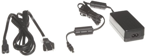 Brady BMP21 Series AC Adapter - North America (BMP21-AC) by Brady
