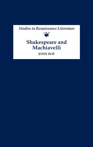 in what ways do shakespeare and William shakespeare (/ in the 1950s, a wave of new critical approaches replaced modernism and paved the way for post-modern studies of shakespeare.