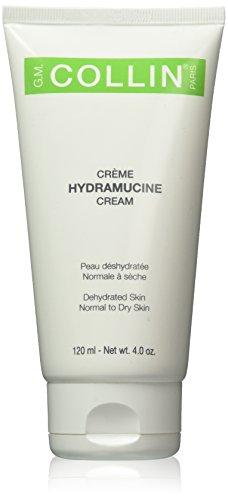 hydramucine cream - 3