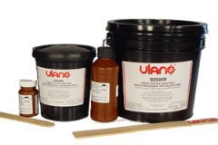 ULANO 925WR Emulsion by 925WR Emulsion