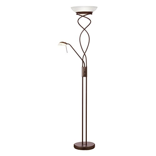 dainolite-lighting-dlha733-obb-mother-and-son-floor-lamp