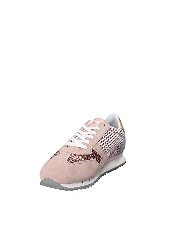 Usa Nud Femme 8smadison01 Blauer Nude pal Sneakers SqwFqn4Z