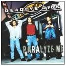 Paralyze Me