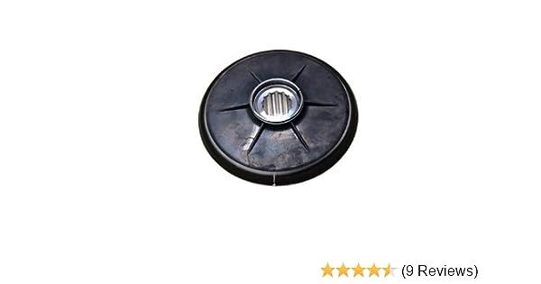 Amazon.com  Whirlpool 35-6714 Brake Rotor and Lining for Washe  Home  Improvement e3cc67e3c8
