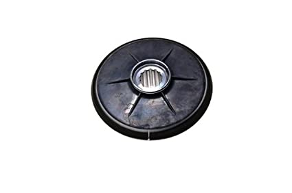 Amazon.com  Whirlpool 35-6714 Brake Rotor and Lining for Washe  Home ... 397f8f8dbe