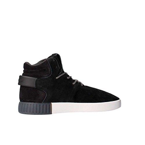 adidas S80243 Sneaker Herren Schwarz