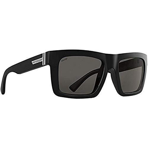 b16dac3b7c9 Jual VonZipper Donmega Rectangular Sunglasses -