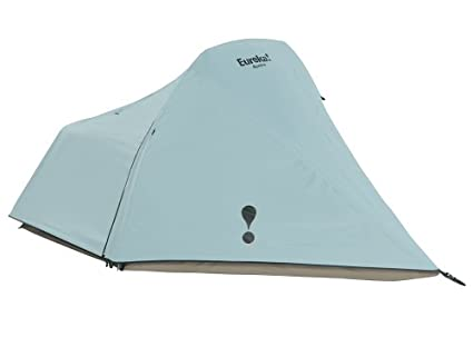 Image Unavailable  sc 1 st  Amazon.com & Amazon.com : Eureka! Spitfire 2 - Tent (sleeps 2) : Backpacking ...